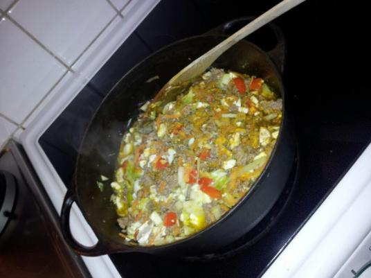 orientalisk-soppa