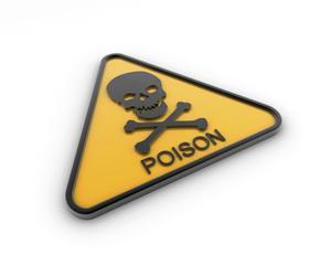Poison-Sign2
