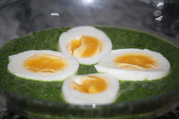 spenat-soppa