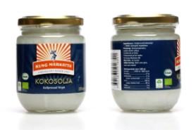 kokos-olja-kungmarkatta-kallpressad